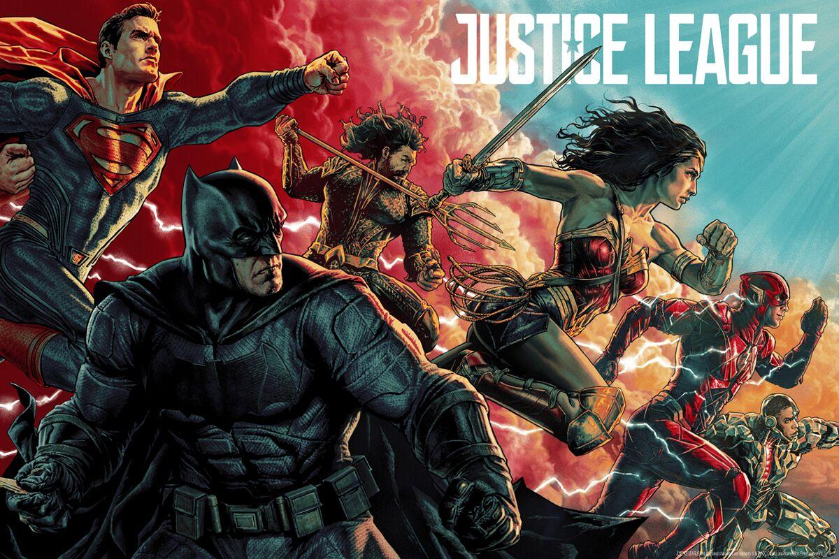 justice-league-mondo-poster.jpg