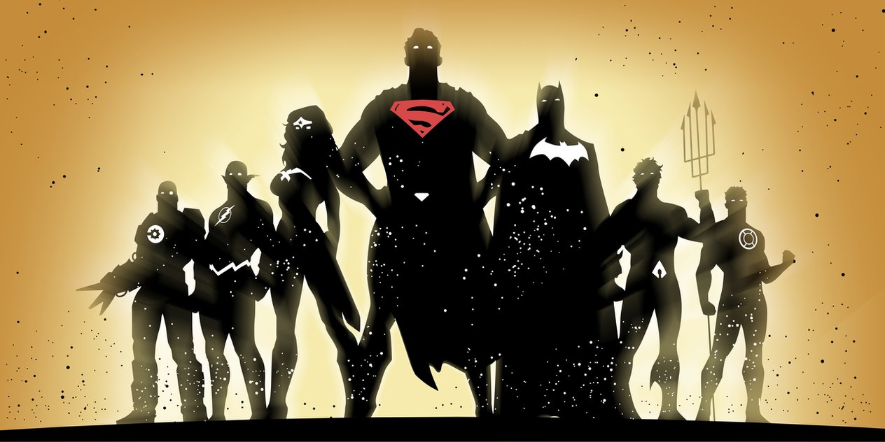 justice_league_banner_reline_by_colnicky-danjng6.png