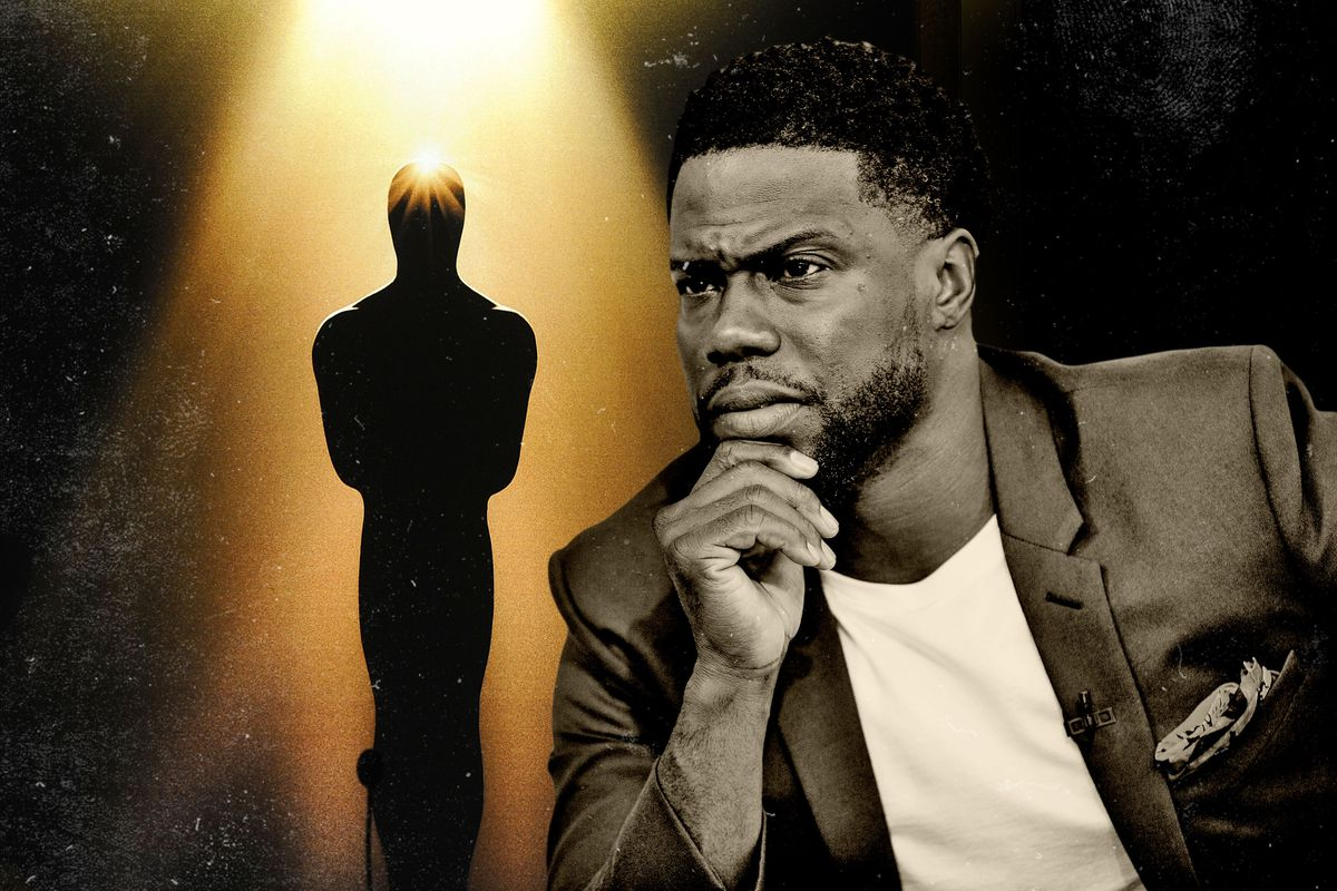 kevin_hart_out_oscars_getty_ringer_0.jpg