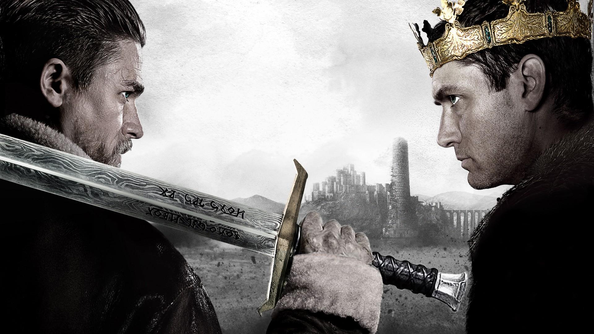 king-arthur-legend-of-the-sword-1920x1080-jude-law-charlie-hunnam-7244.jpg