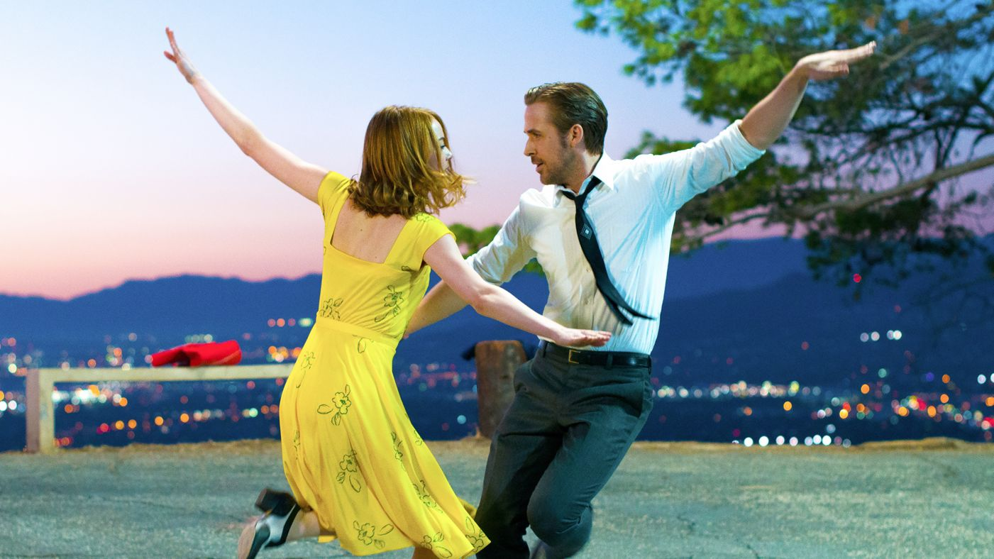 la_la_land_review_emma_stone_ryan_gosling_1.jpg
