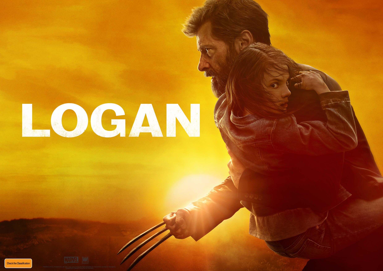 logan-a3-layered-landscape-launch.jpg