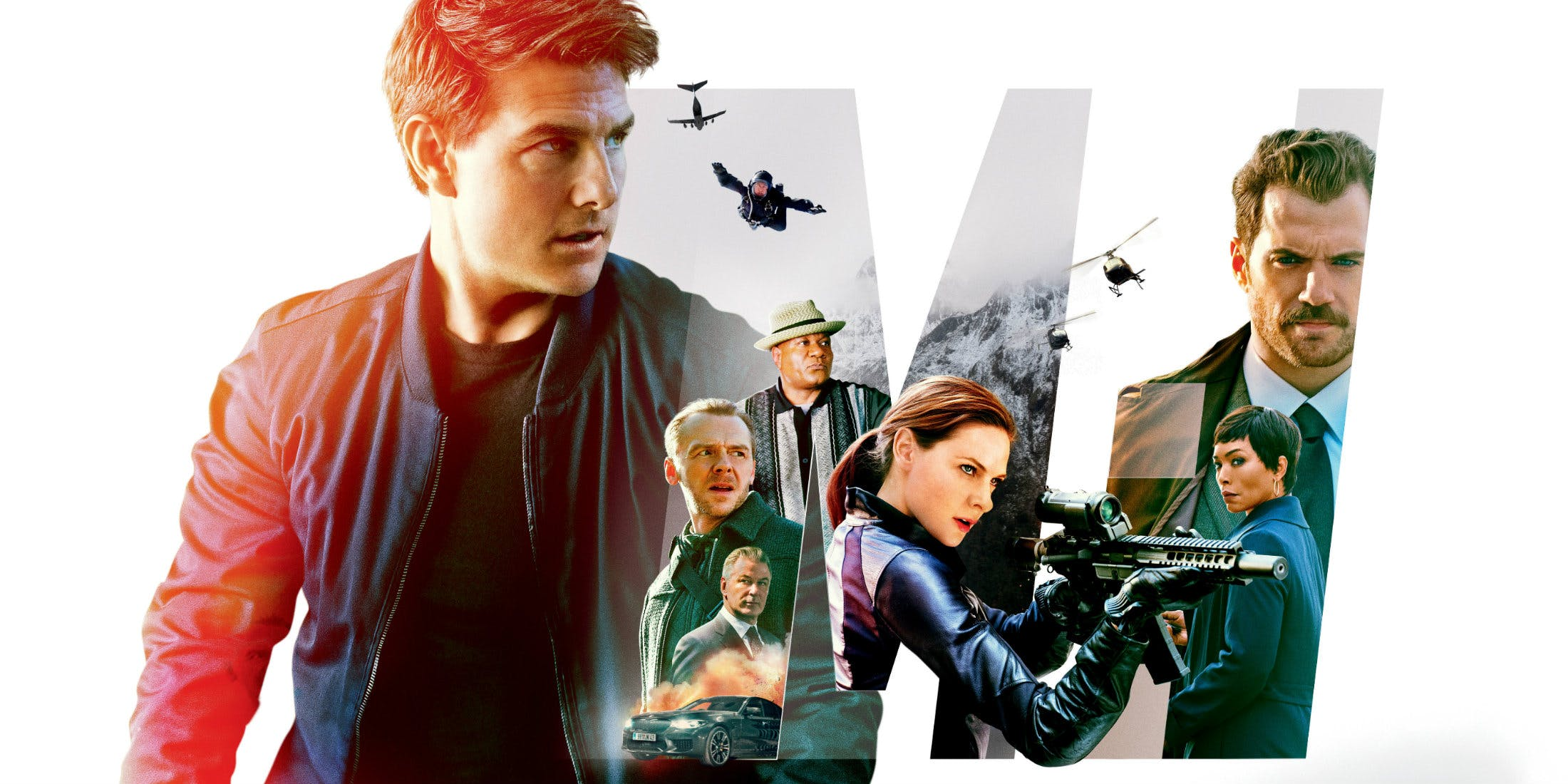 mission-impossible-fallout-banner_1.jpg
