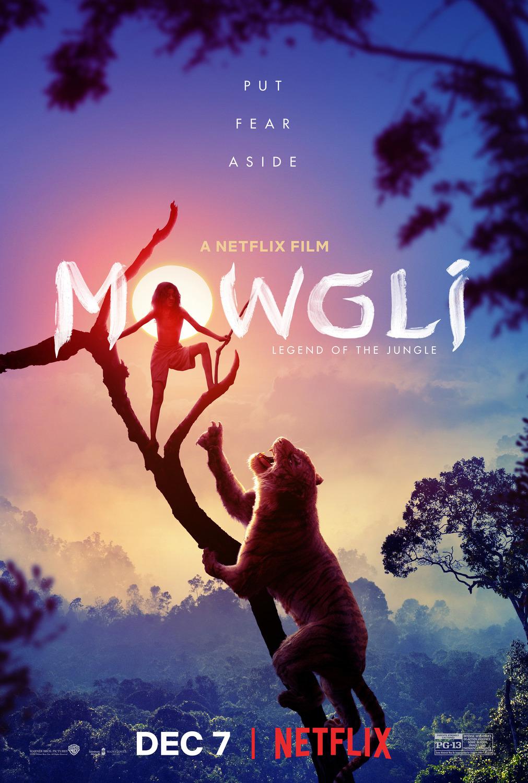 mowgli_ver3_xlg.jpg