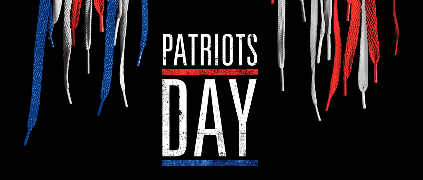 patriots-day-movie.png