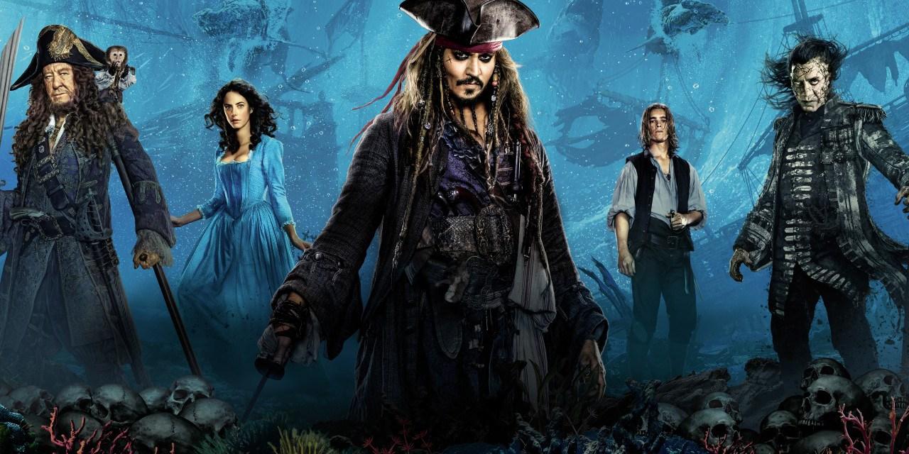 pirates-of-the-caribbean-salazars-revenge-featured-image-geek-ireland.jpg