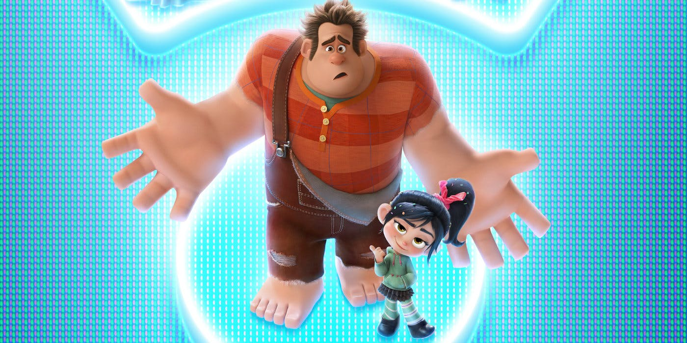 ralph-and-vanellope-from-ralph-breaks-the-internet-poster.jpg