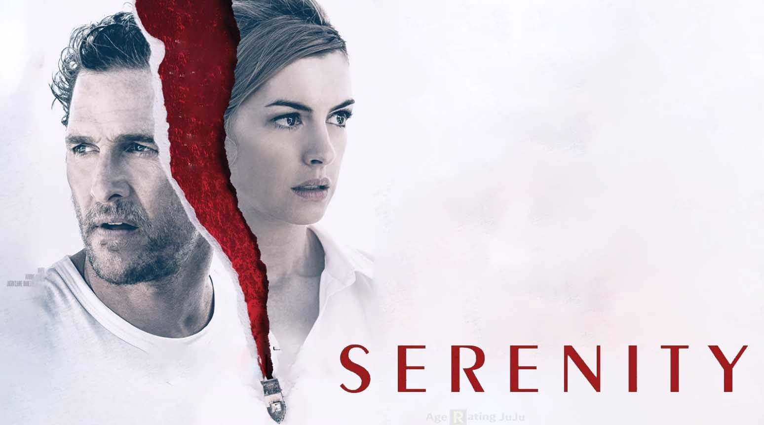 serenity-age-rating-2018-movie-poster-images-and-wallpapers.jpg