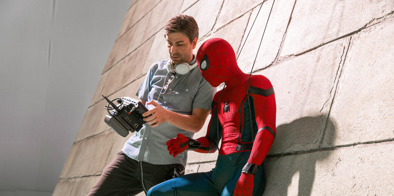 spider-man-homecoming-jon-watts.jpg
