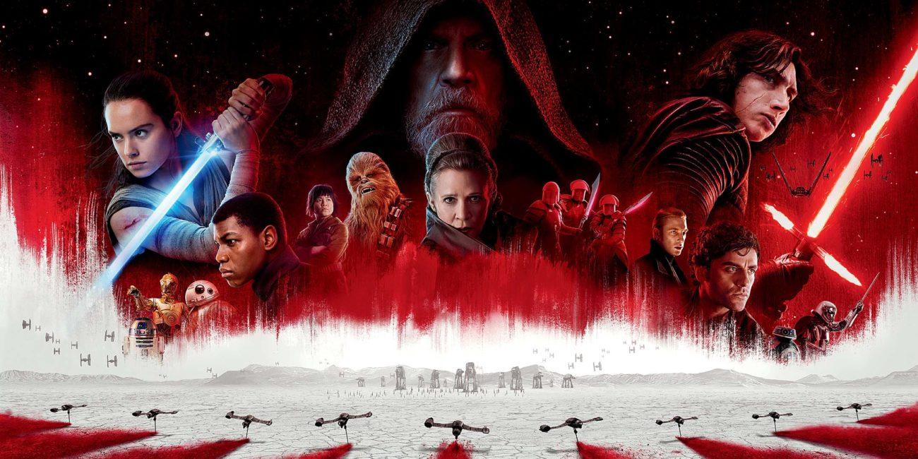 star-wars-the-last-jedi-1-1300x650.jpg