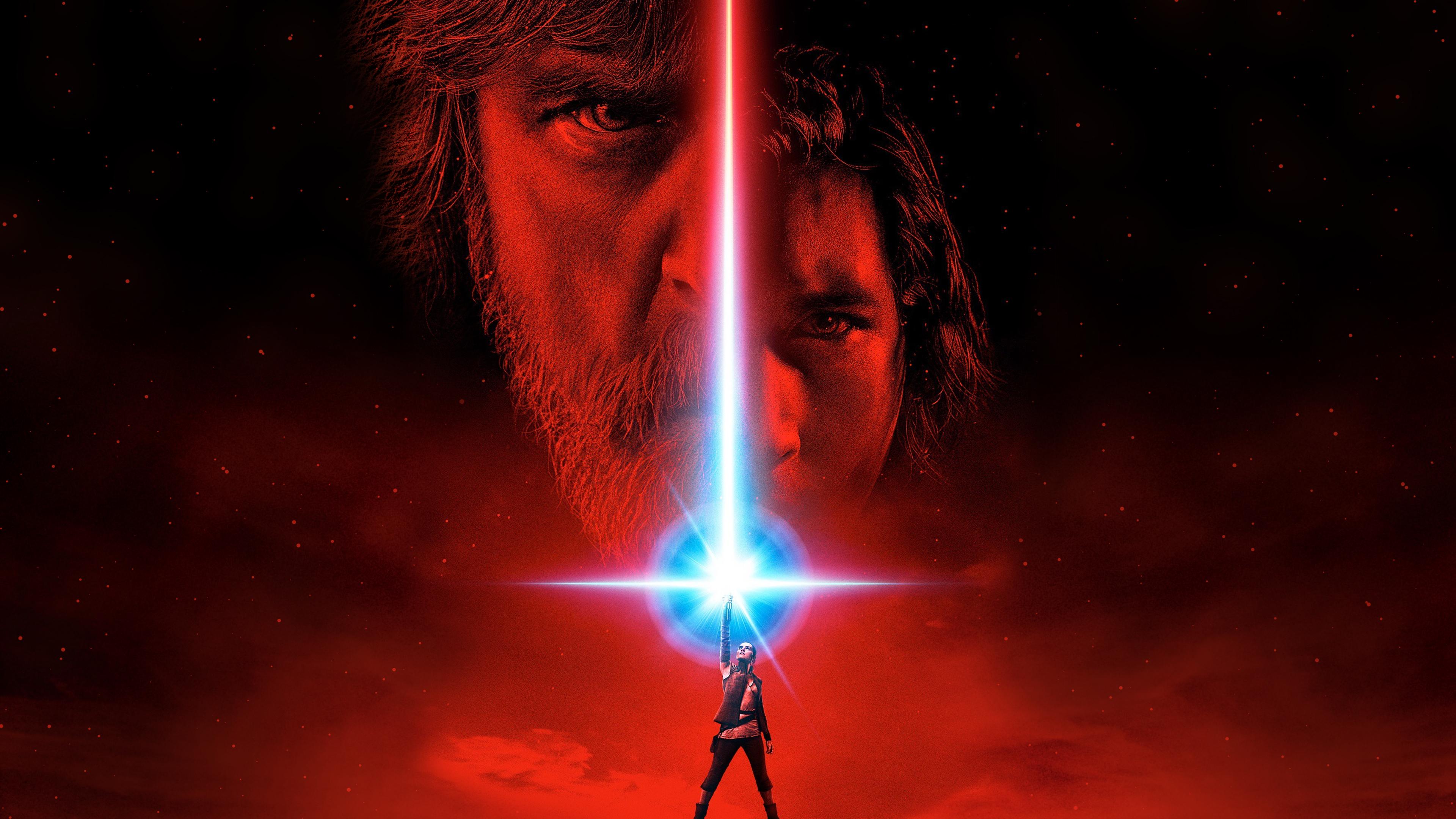 star-wars-the-last-jedi-3840x2160-2017-4k-7275.jpg
