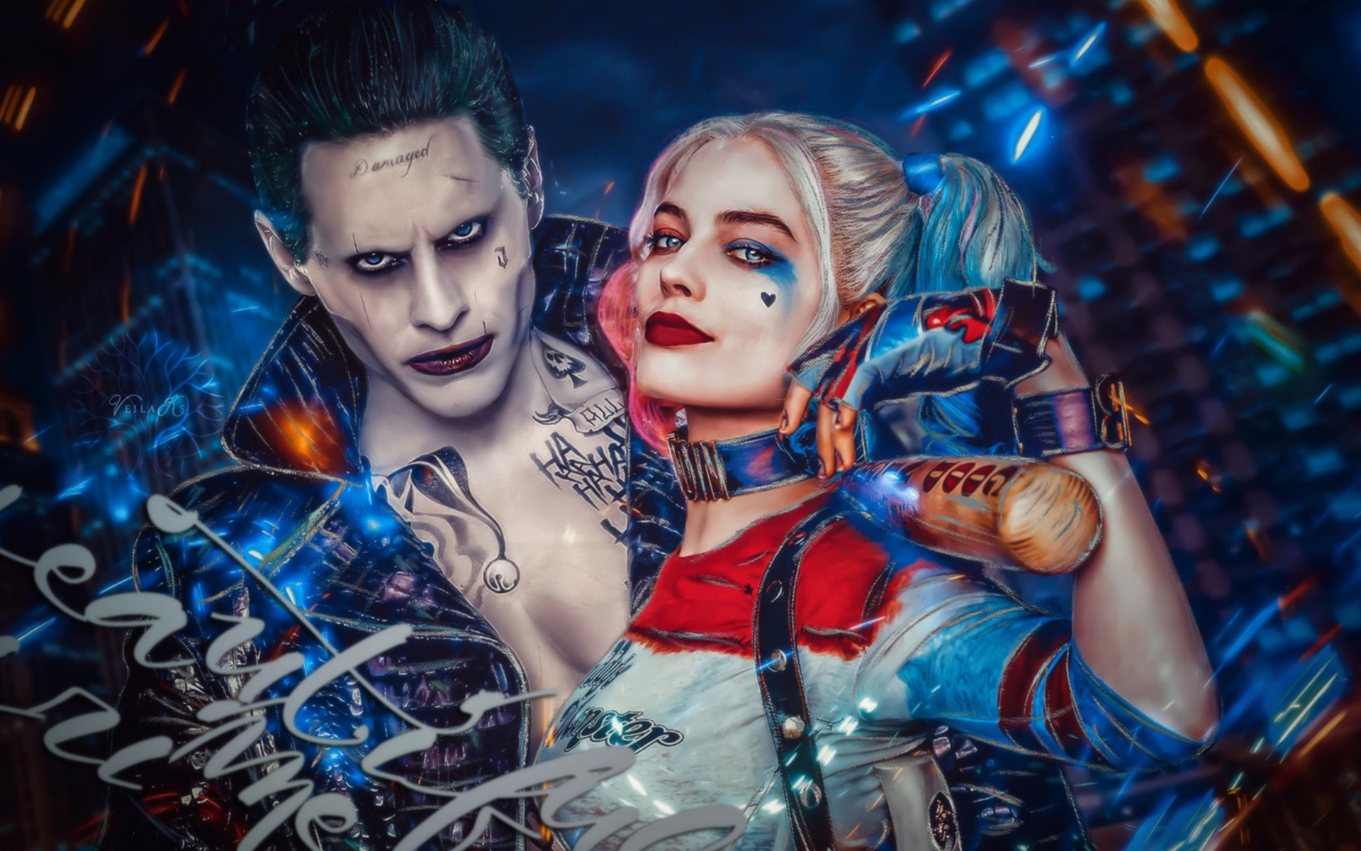 suicide-squad-the-joker-and-harley-quinn-1920x1200-wide-wallpapers_net.jpg