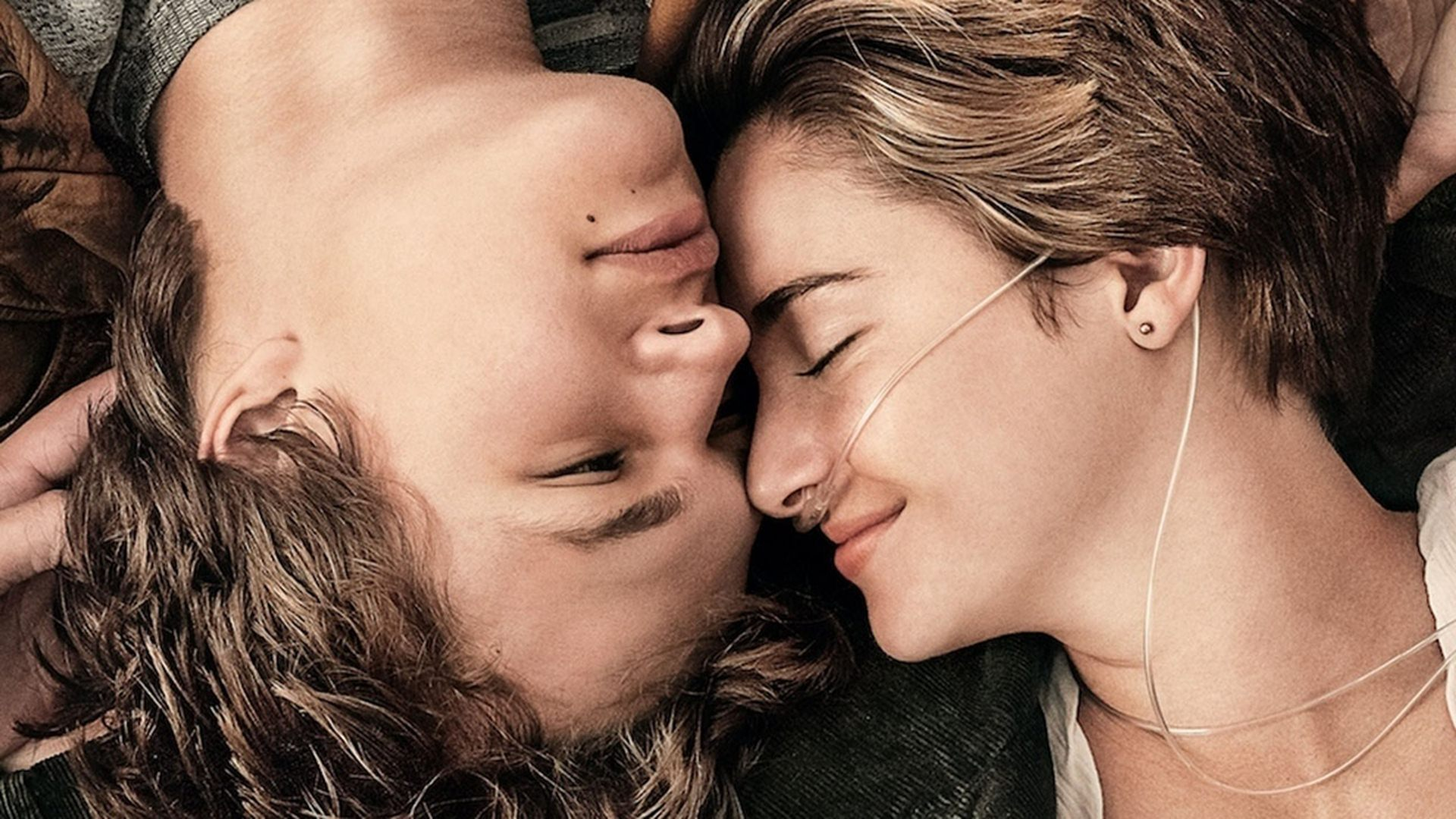 the-fault-in-our-stars-photos.jpg