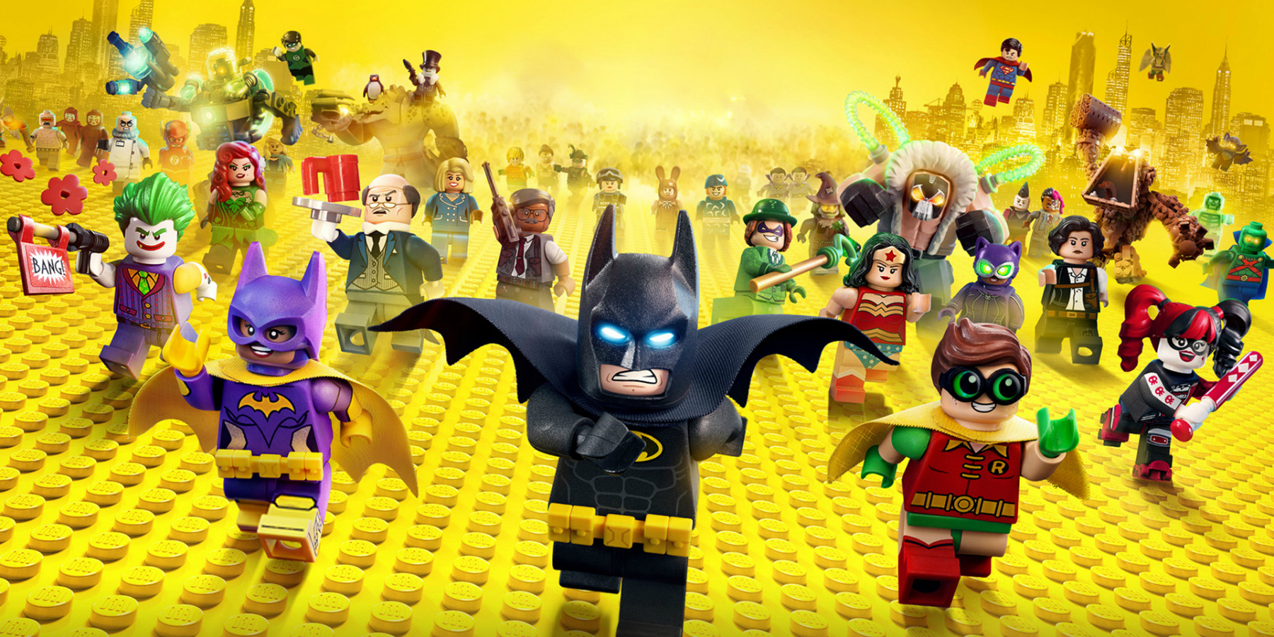 the-lego-batman-movie-characters-image.jpg