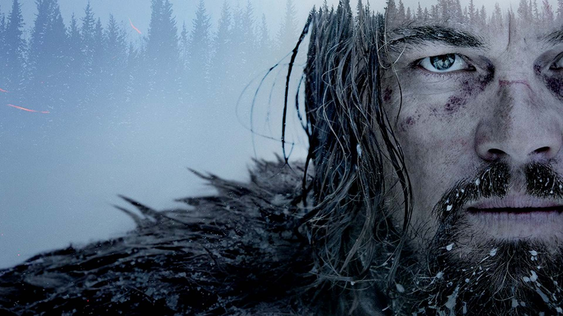 the-revenant-2015-after-credits-hq.jpg