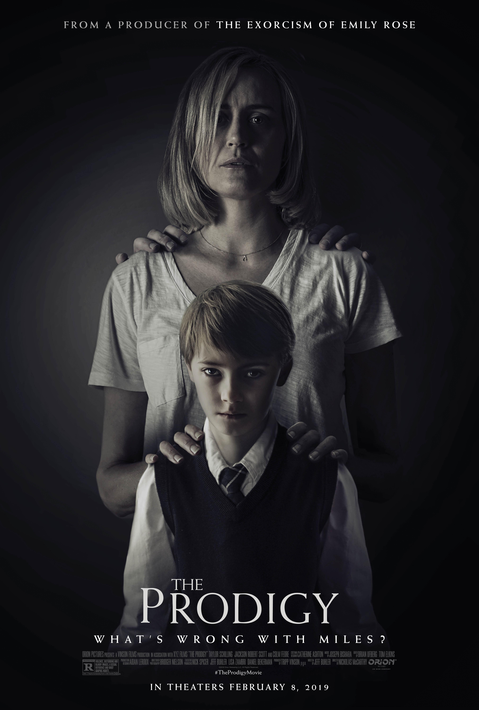 theprodigy_poster1.jpg