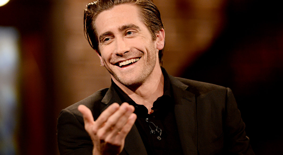 wap-inside-the-actors-studio-jake-gyllenhaal.jpg