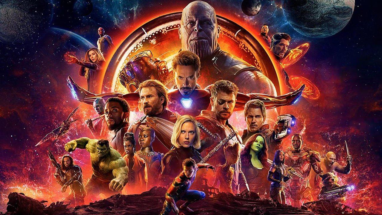 when-will-avengers-infinity-war-be-on-netflix_1.jpg
