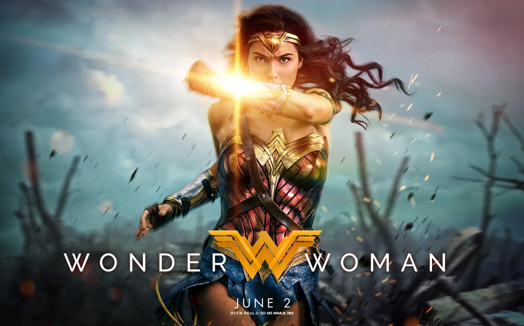 wonder-woman-screen2.jpg