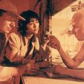 A bűn lélektana (1984)