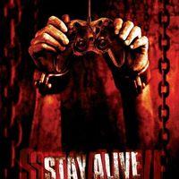 Stay Alive - Ezt éld túl! (Stay Alive)