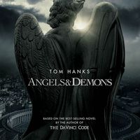 Angyalok és démonok (Angels & Demons)
