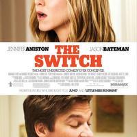 Sejtcserés támadás (The Switch)