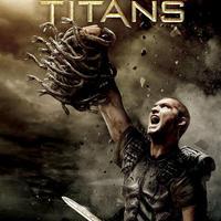 A titánok harca (Clash of the Titans)