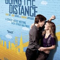 Hétmérföldes szerelem (Going the Distance)