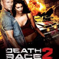 Halálfutam 2. (Death Race 2)