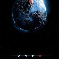 Aliens vs. Predator - a Halál a Ragadozó ellen 2. (AVPR: Aliens vs Predator - Requiem)
