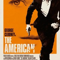 Az amerikai (The American)