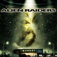Idegenek a pokolból (Alien Raiders)