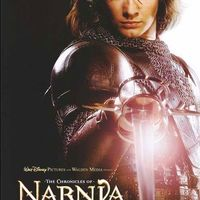 Narnia Krónikái - Caspian herceg (The Chronicles of Narnia: Prince Caspian)