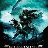 A Barbár - Legenda a szellemharcosról (Pathfinder)