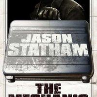 A mestergyilkos (The Mechanic)