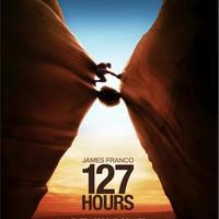 127 óra (127 Hours)