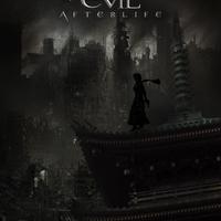 A kaptár - Túlvilág 3D (Resident Evil: Afterlife)
