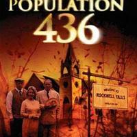 Lélekszám 436 (Population 436)