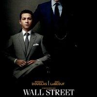 Tőzsdecápák: A pénz nem alszik (Wall Street: Money Never Sleeps)