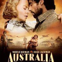 Ausztrália (Australia)