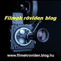 Filmek röviden - bemutatkozás, fórumszabályzat [1.]
