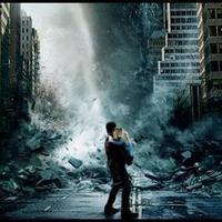 Űrvihar (Geostorm) 2017 - izgalmas akció-thriller, időjárási katasztrófákról [29.]