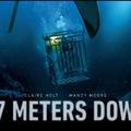 47 méter mélyen (2017) [34.]
