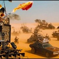 Miért annyira cool a Fury Road? [44.]