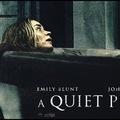 Hang nélkül - egy sokkoló horror-dráma a mozikban [40.]