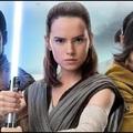 Star Wars: Az utolsó Jedik - rövid kritika elfogulatlanul