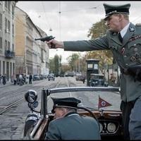 Himmler agyát Heydrichnek hívják (2017) [17.]