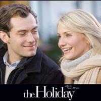 Egy remek karácsonyi vígjáték: Holiday - filmajánlat az ünnepekre [13.]