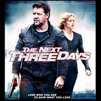 Egy színvonalas akció-thriller: A következő három nap [39.]